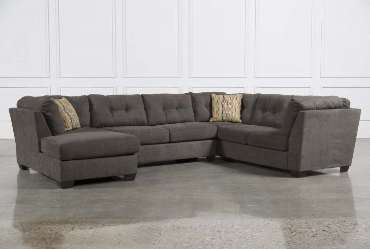 inspirational sleeper sofas for sale picture-Lovely Sleeper sofas for Sale Wallpaper