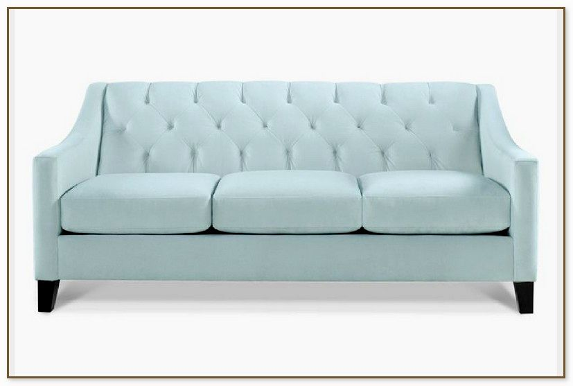 inspirational sleeper sofas for sale plan-Lovely Sleeper sofas for Sale Wallpaper