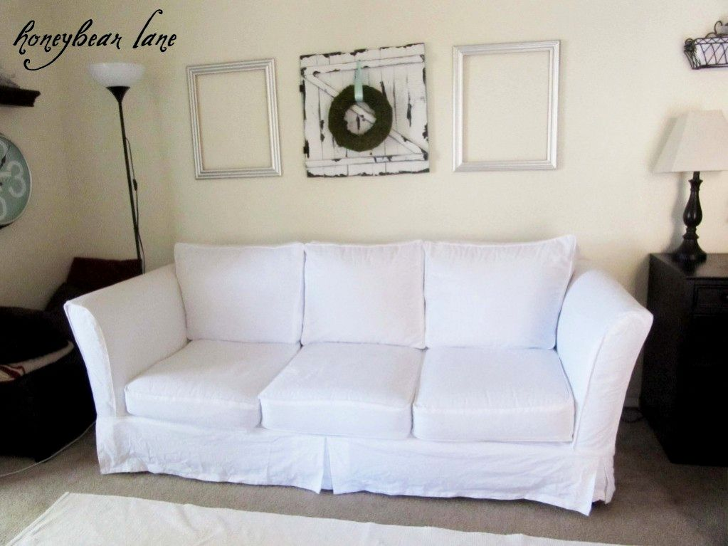 inspirational slipcover sofa ikea ideas-Best Slipcover sofa Ikea Concept