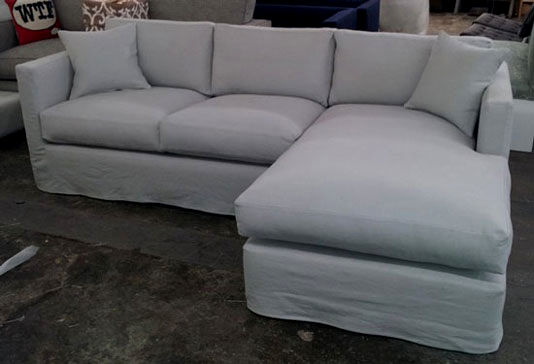 inspirational slipcovers for sectional sofas inspiration-Beautiful Slipcovers for Sectional sofas Online