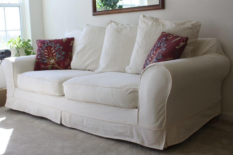inspirational slipcovers for sofas with cushions design-Luxury Slipcovers for sofas with Cushions Decoration