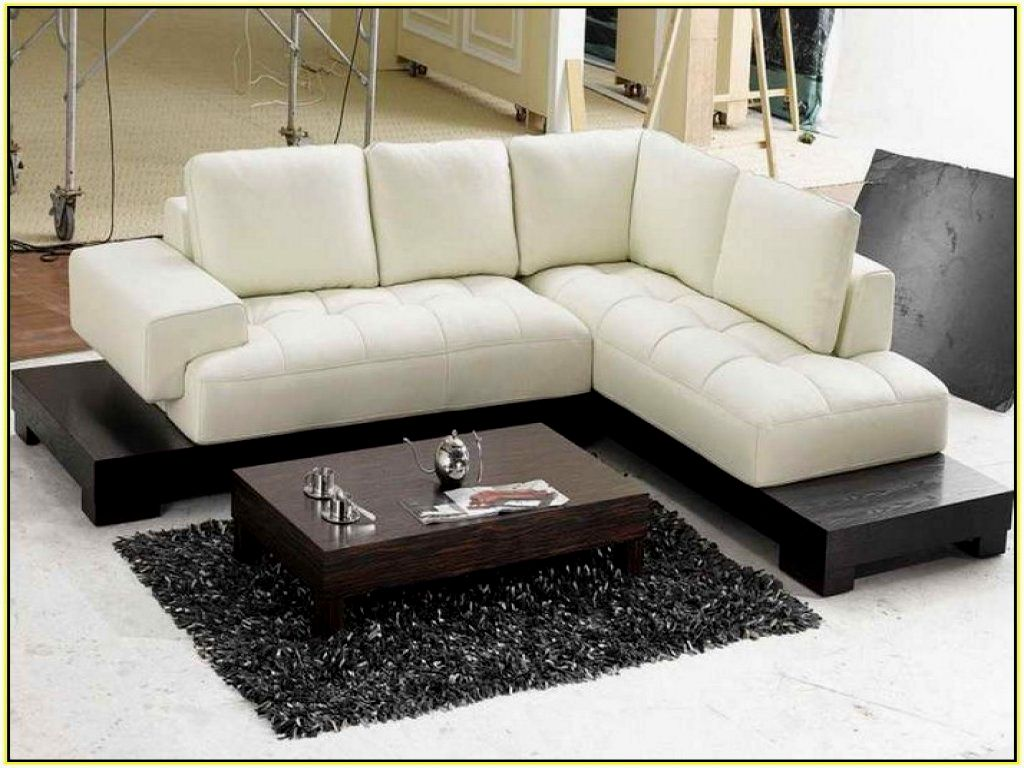 inspirational small sectional sofas for small spaces wallpaper-Contemporary Small Sectional sofas for Small Spaces Ideas