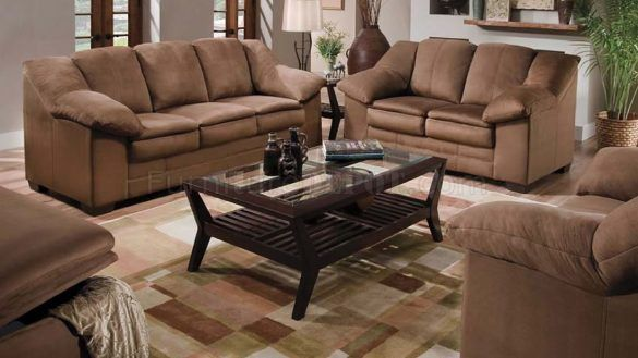 inspirational sofa & loveseat set plan-Lovely sofa & Loveseat Set Ideas