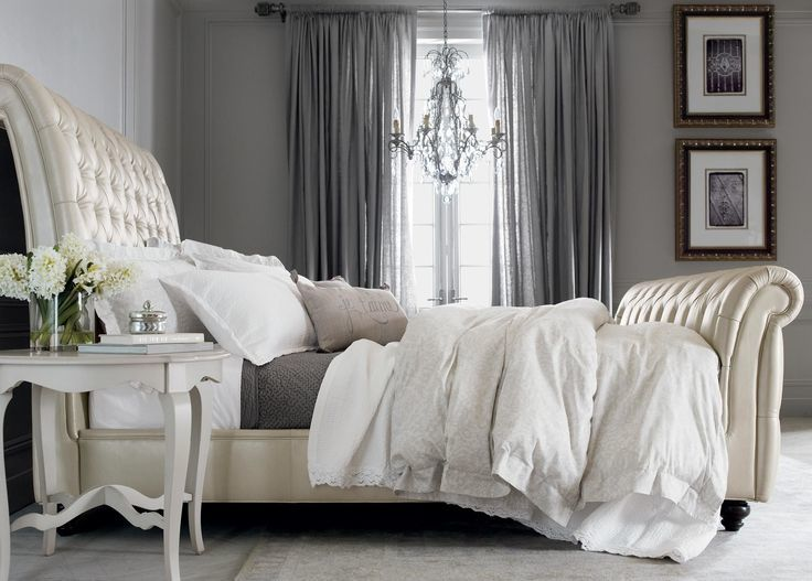 inspirational sofa bed price pattern-Lovely sofa Bed Price Construction