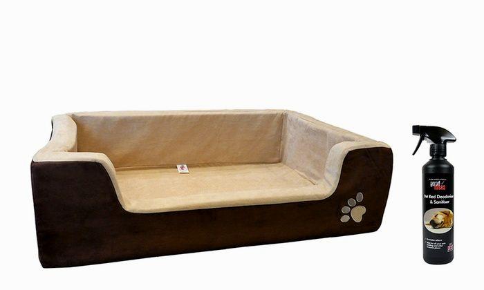 inspirational sofa beds clearance concept-Sensational sofa Beds Clearance Pattern