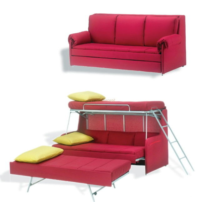 inspirational sofa bunk bed convertible photo-Fancy sofa Bunk Bed Convertible Design