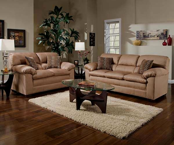 inspirational sofa city fort smith ar picture-New sofa City fort Smith Ar Design