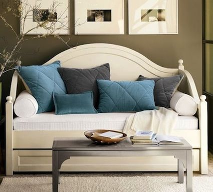 inspirational sofa daybed with trundle model-Beautiful sofa Daybed with Trundle Inspiration
