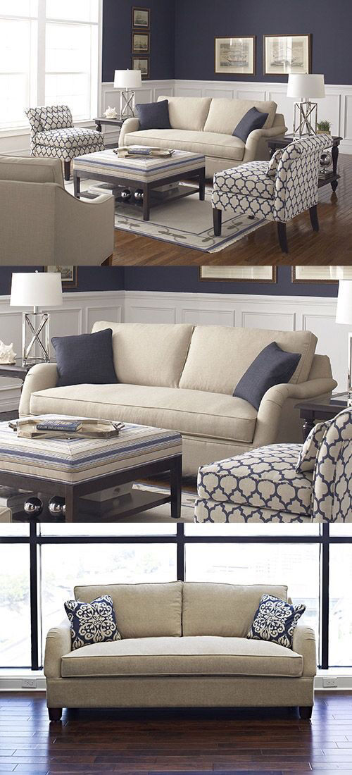 inspirational sofa legs walmart wallpaper-Fresh sofa Legs Walmart Plan