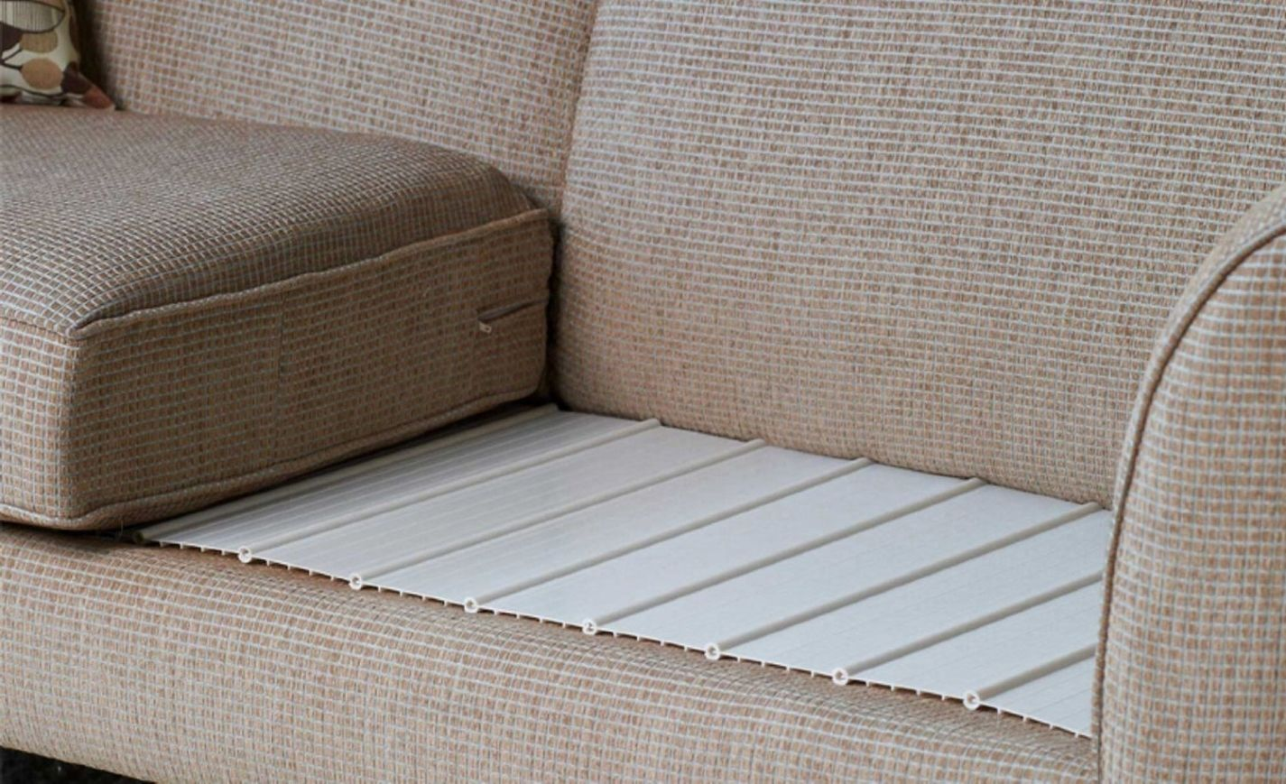 inspirational sofa saver boards model-Best sofa Saver Boards Plan