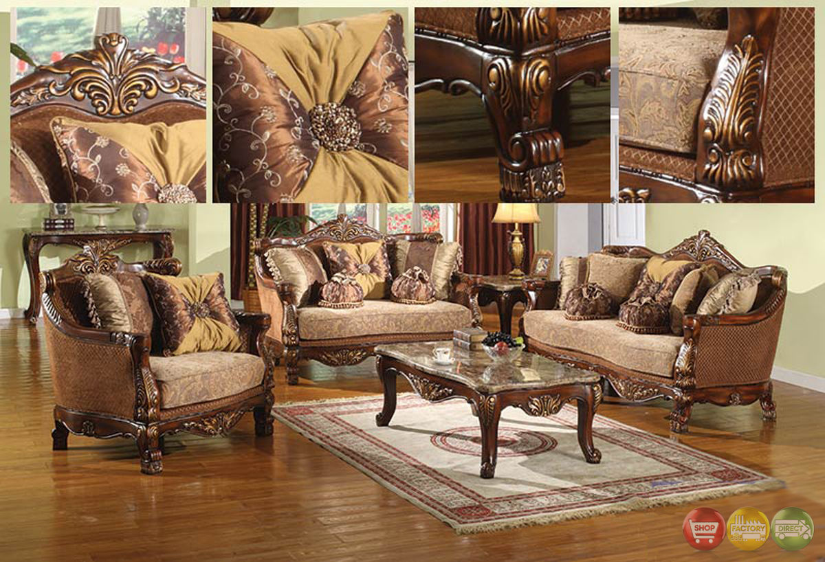 inspirational sofa set sale model-Best Of sofa Set Sale Architecture