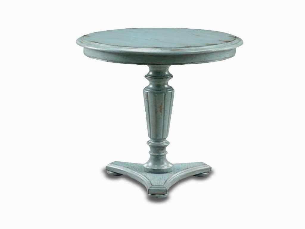 inspirational sofa table with stools decoration-Cute sofa Table with Stools Online