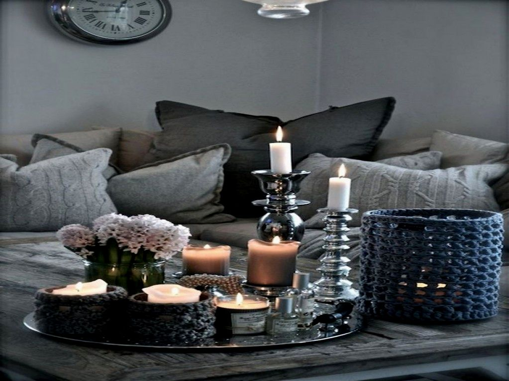 inspirational sofa tray table décor-Elegant sofa Tray Table Layout