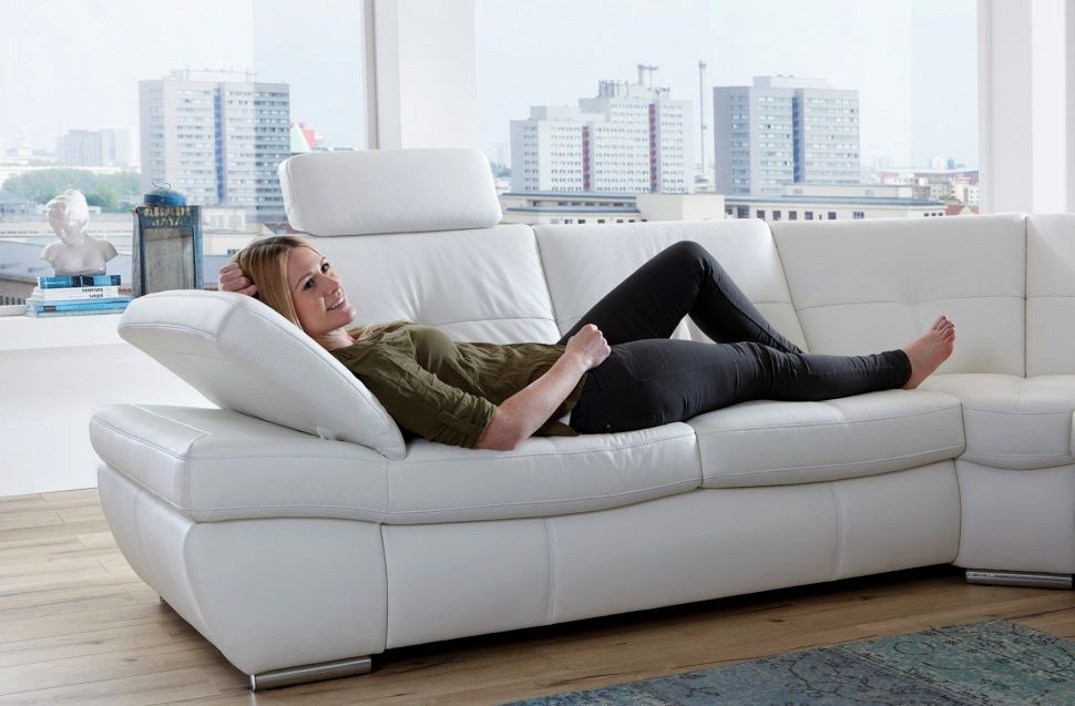 inspirational sofa with reversible chaise lounge design-Unique sofa with Reversible Chaise Lounge Inspiration