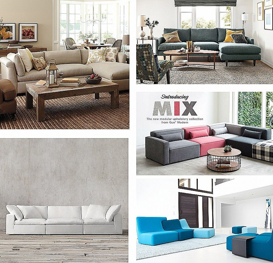 inspirational southwestern style sofas picture-Top southwestern Style sofas Model