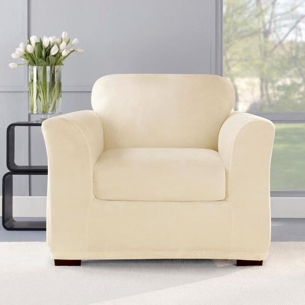 inspirational sure fit slipcovers for sofas ideas-Excellent Sure Fit Slipcovers for sofas Inspiration