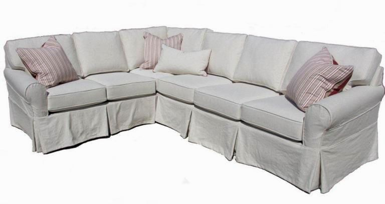 inspirational t sofa slipcovers gallery-Unique T sofa Slipcovers Photo