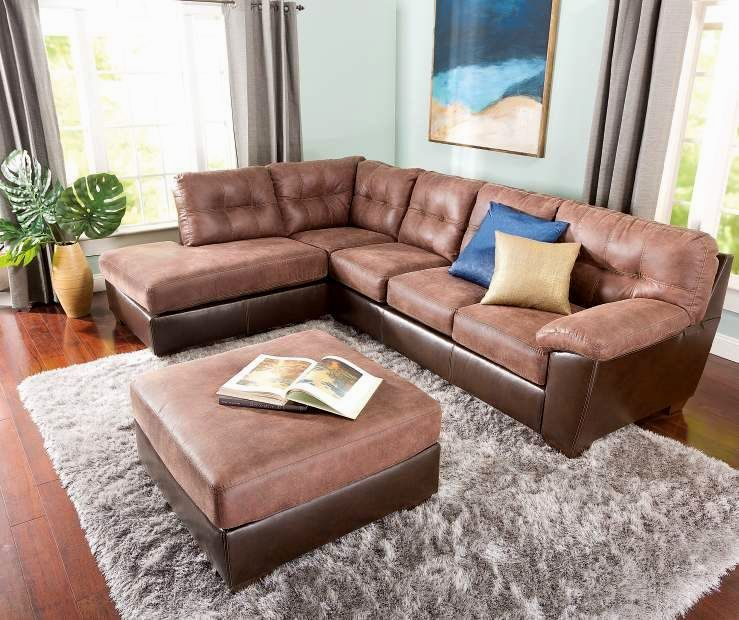 inspirational thomasville sectional sofas collection-Sensational Thomasville Sectional sofas Portrait