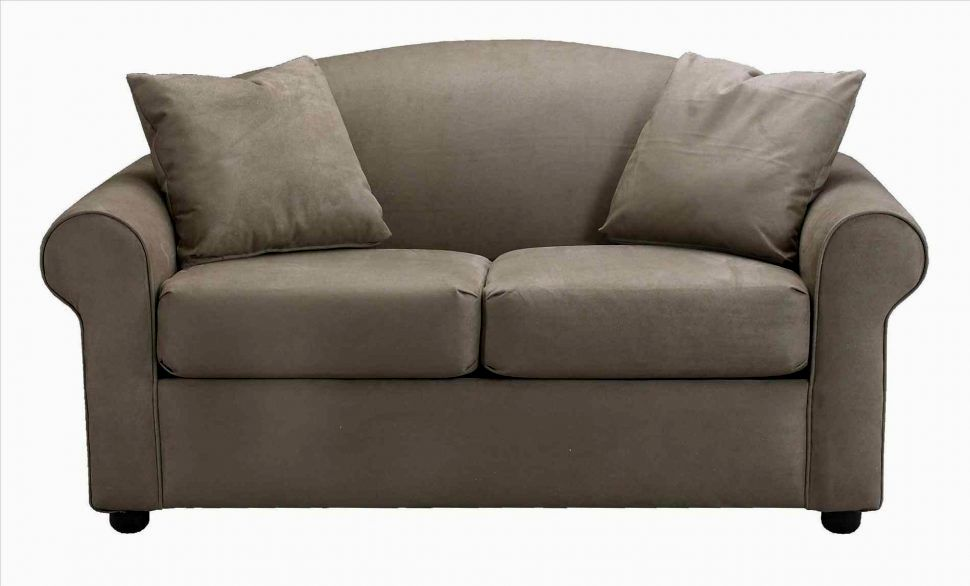 inspirational tri fold sofa online-Fascinating Tri Fold sofa Décor