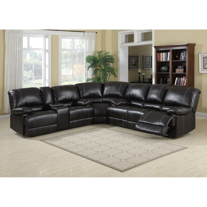 inspirational tufted sofa sectional décor-Beautiful Tufted sofa Sectional Model