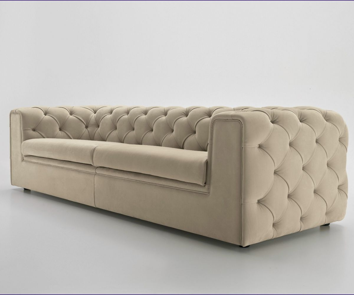 inspirational tufted sofa sectional picture-Beautiful Tufted sofa Sectional Model