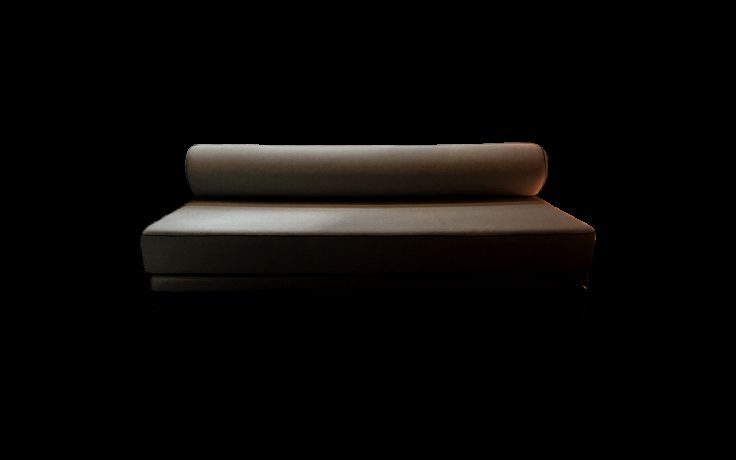 inspirational twilight sleeper sofa plan-Excellent Twilight Sleeper sofa Pattern