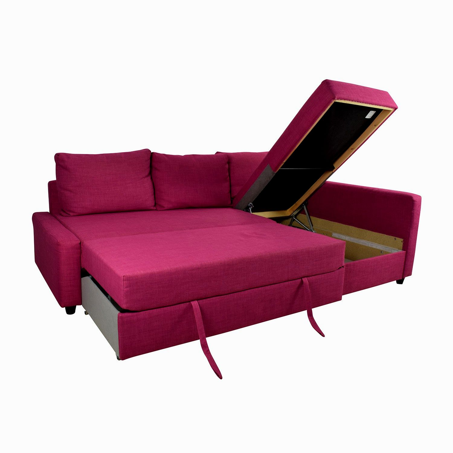 inspirational twin sleeper sofa ikea concept-Fantastic Twin Sleeper sofa Ikea Pattern