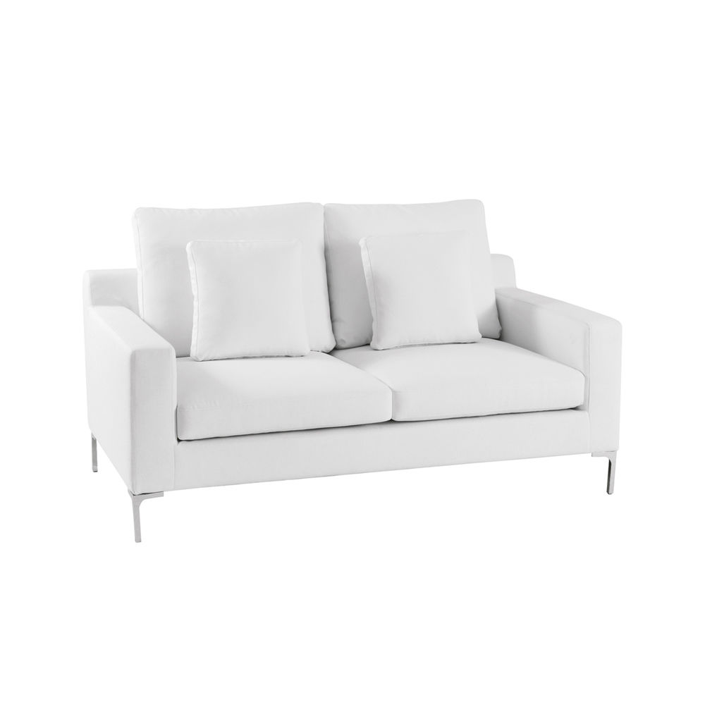 inspirational two seater recliner sofa décor-Superb Two Seater Recliner sofa Construction