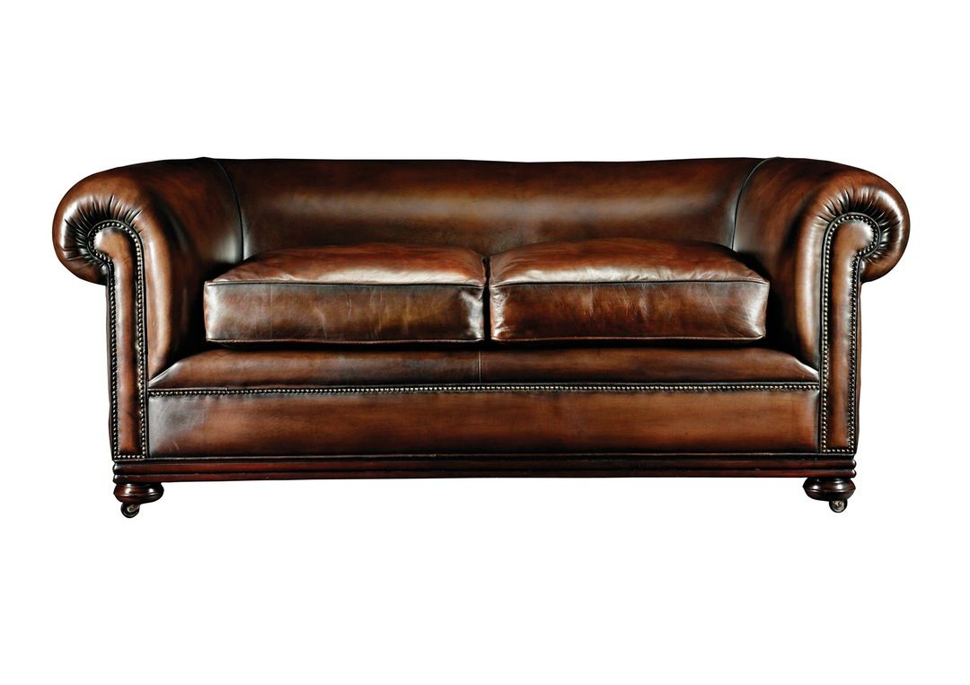 inspirational two seater recliner sofa decoration-Superb Two Seater Recliner sofa Construction