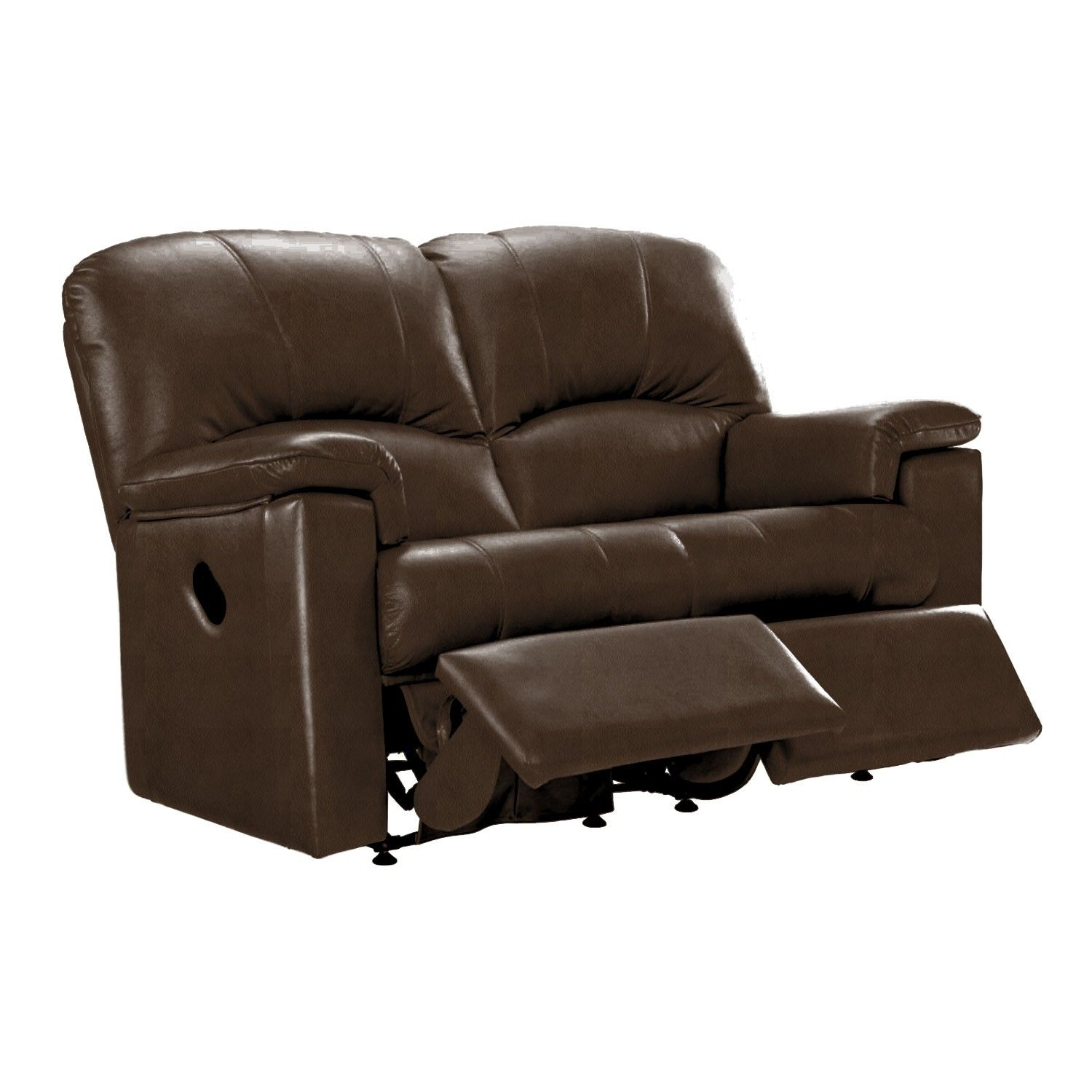 inspirational two seater recliner sofa plan-Superb Two Seater Recliner sofa Construction