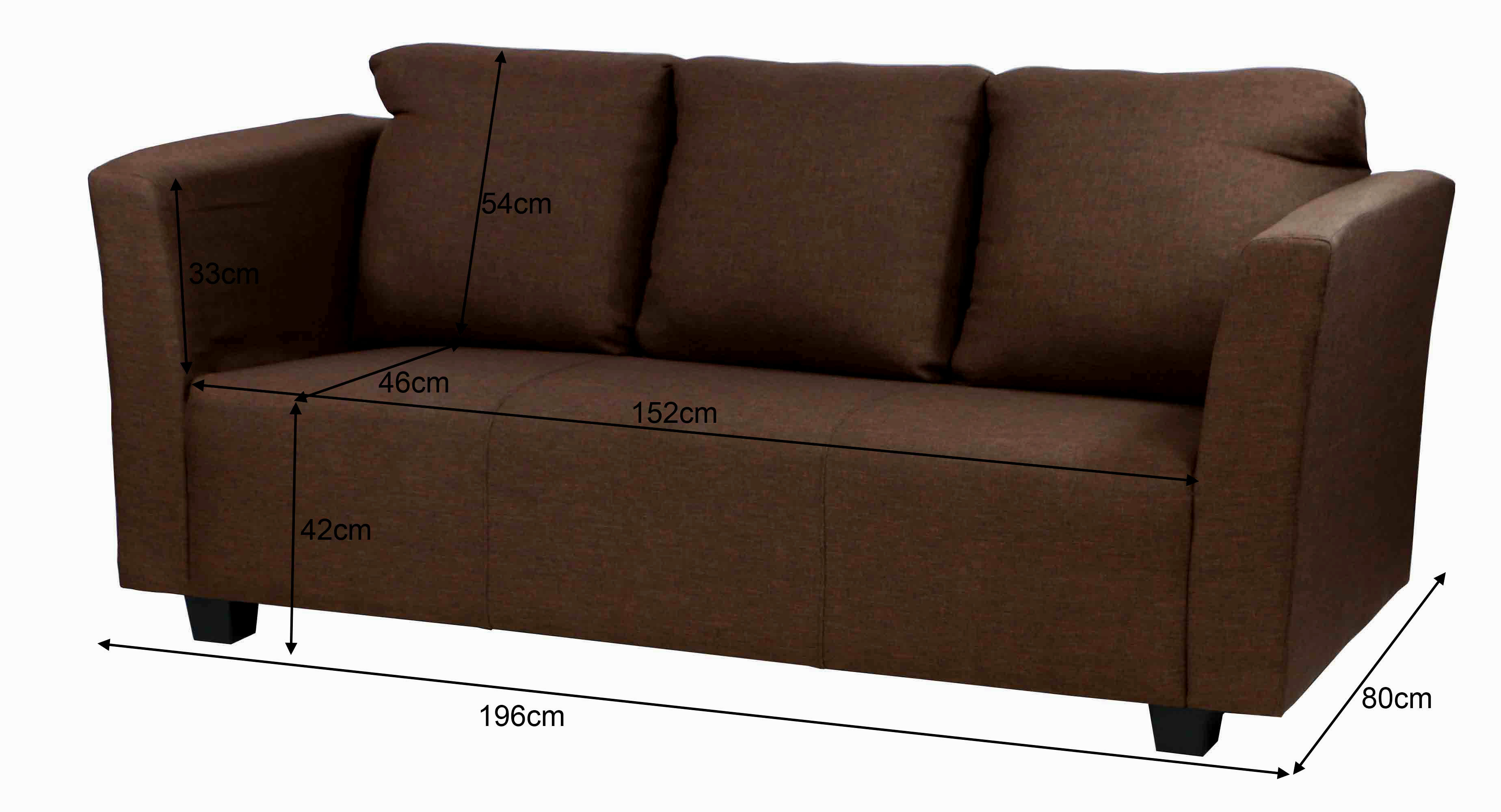 inspirational two seater sofa bed décor-Amazing Two Seater sofa Bed Inspiration