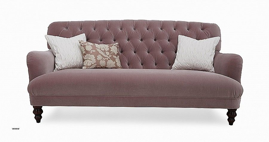 inspirational urban outfitters sofa photograph-Fascinating Urban Outfitters sofa Design