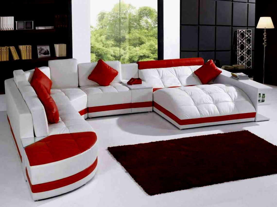 inspirational used sectional sofas online-Cute Used Sectional sofas Photo