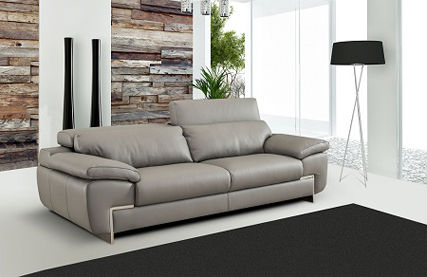inspirational used sofa set for sale portrait-Amazing Used sofa Set for Sale Photograph