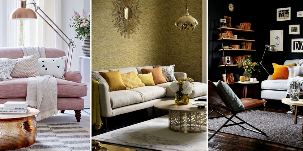 inspirational victorian style sofa ideas-Cute Victorian Style sofa Photograph
