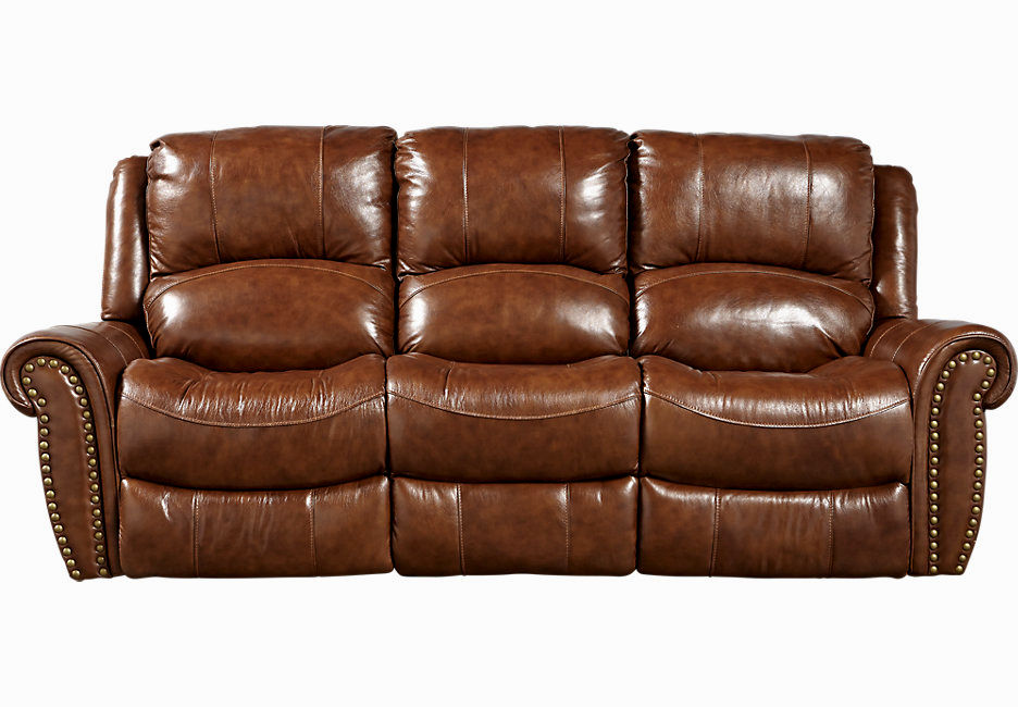 inspirational vintage chesterfield sofa inspiration-Top Vintage Chesterfield sofa Pattern
