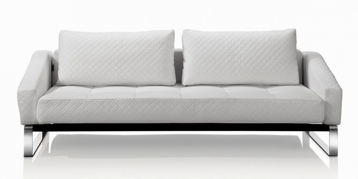 inspirational wall bed with sofa décor-Terrific Wall Bed with sofa Plan