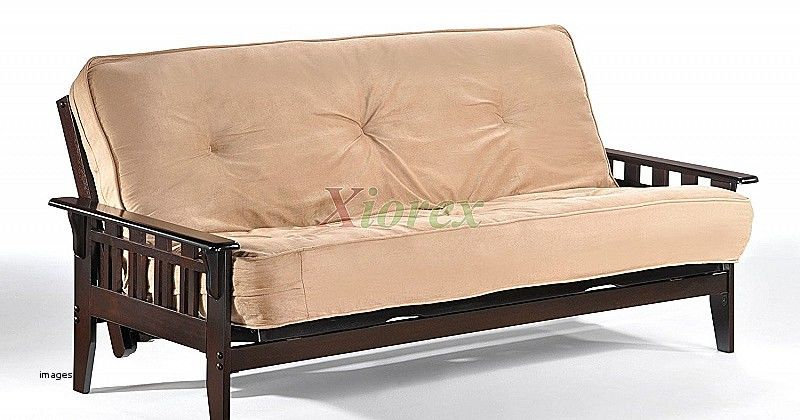 inspirational walmart sofa beds photograph-Excellent Walmart sofa Beds Layout