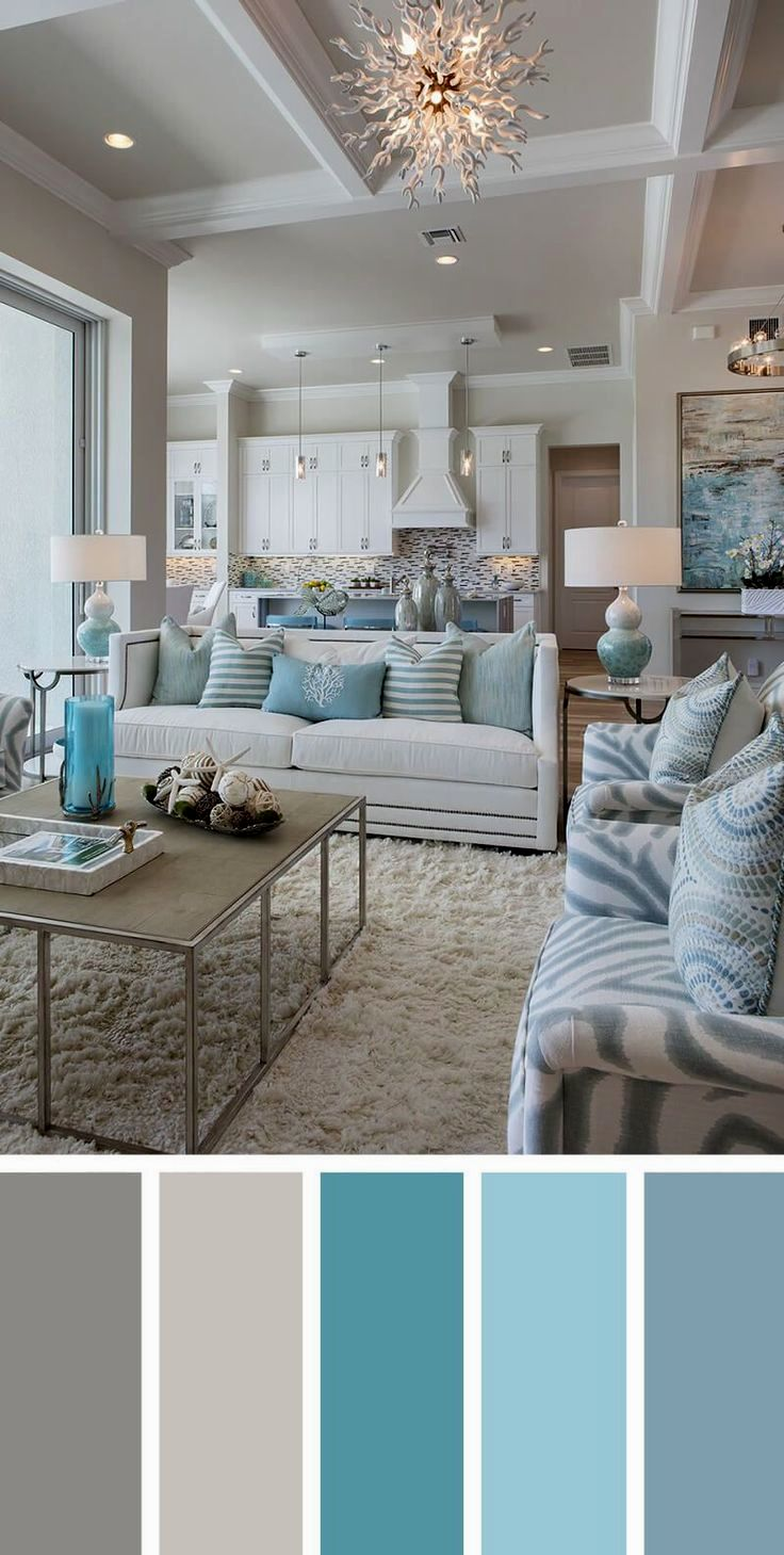 inspirational white sofas in living rooms concept-Latest White sofas In Living Rooms Architecture
