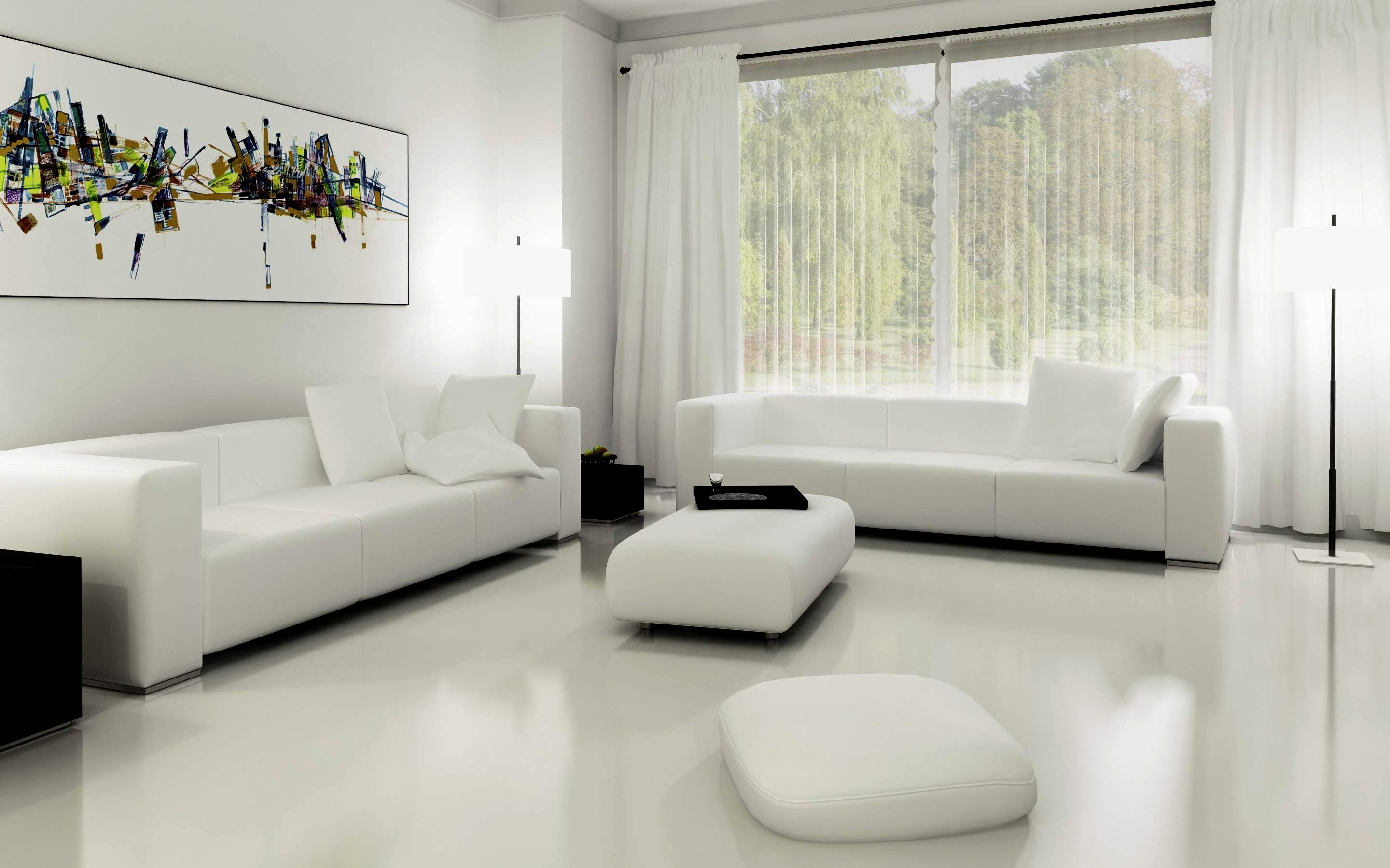 inspirational white sofas in living rooms picture-Latest White sofas In Living Rooms Architecture