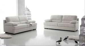 Italian Leather sofas Wonderful Italian Leather sofa Buying Guide Photo