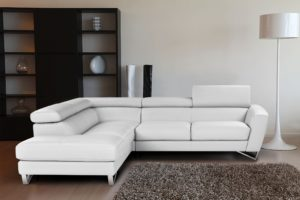 Italian Sectional sofa Terrific Sparta Italian Leather Modern Sectional sofa Wallpaper