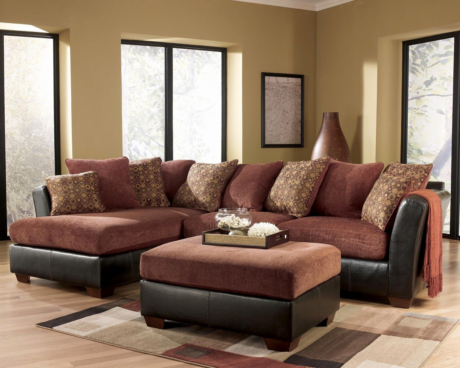Jcpenney Sectional sofa top Jcpenney Living Room Sets Lovely Jcpenney Sectional sofa Living Gallery
