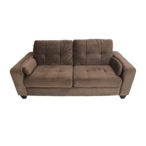 Jennifer Convertibles sofa Bed Lovely Off Jennifer Convertibles Jennifer Convertibles Full Size Concept