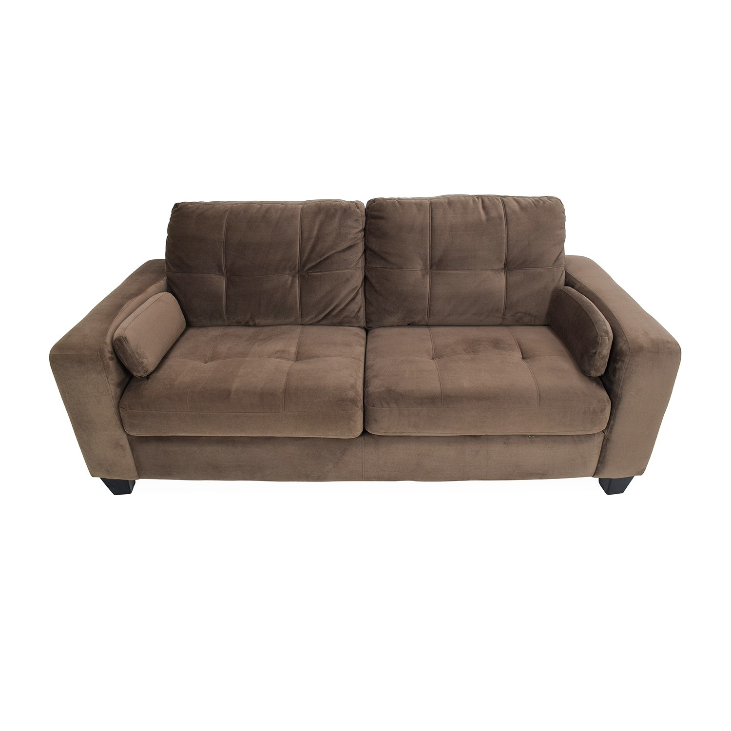 New Jennifer Convertibles Sofa Bed Picture