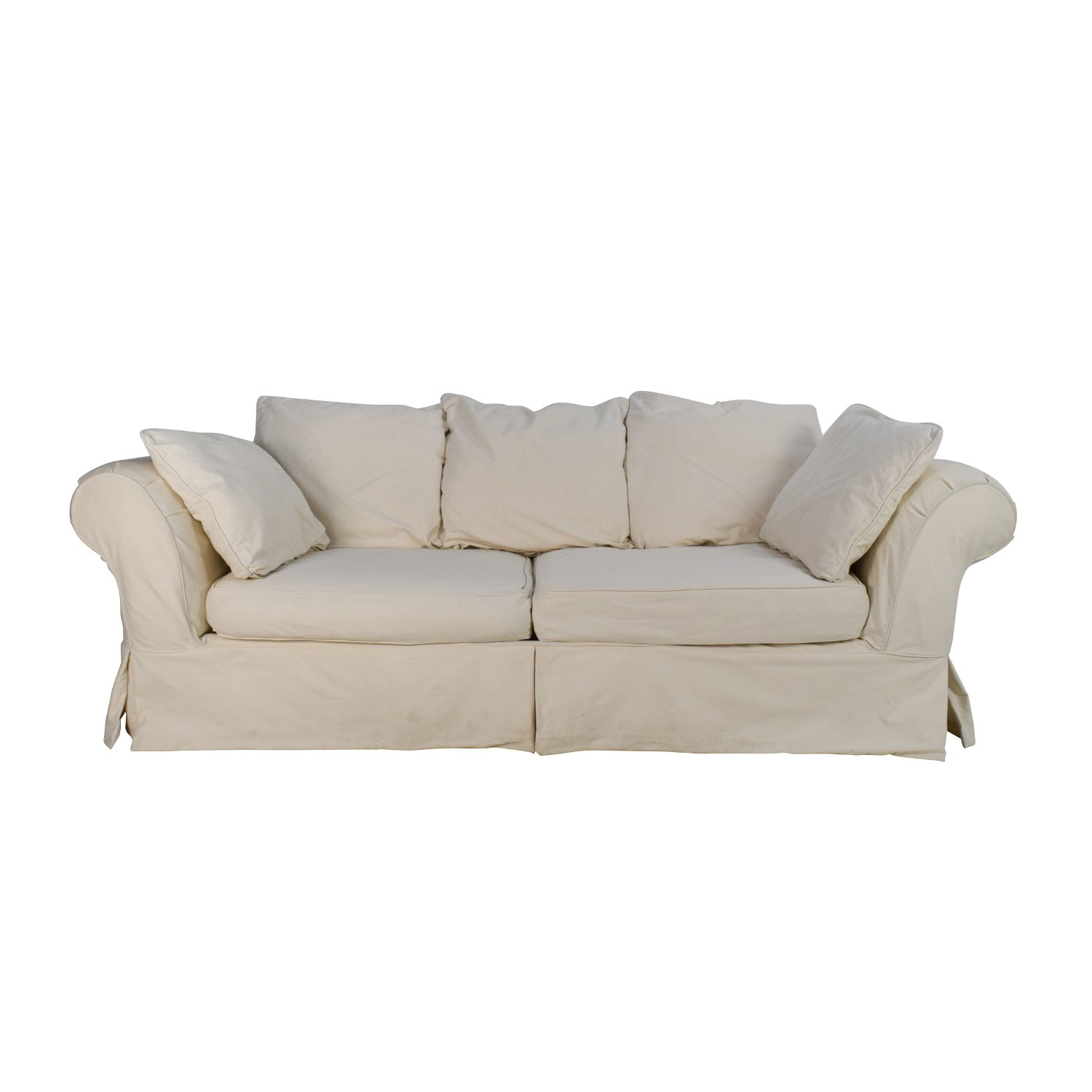 Jennifer Convertibles sofa Fresh Off Jennifer Convertibles Jennifer Convertibles Linda Concept