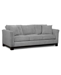 Kenton Fabric sofa Best Kenton Fabric sofa Bed Queen Sleeper Custom Colors Décor
