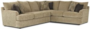 Klaussner Sectional sofa Fascinating Elegant Klaussner Sectional sofa In sofa Design Ideas with Architecture