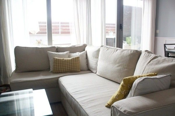 latest 3 cushion sofa slipcover architecture-Top 3 Cushion sofa Slipcover Layout