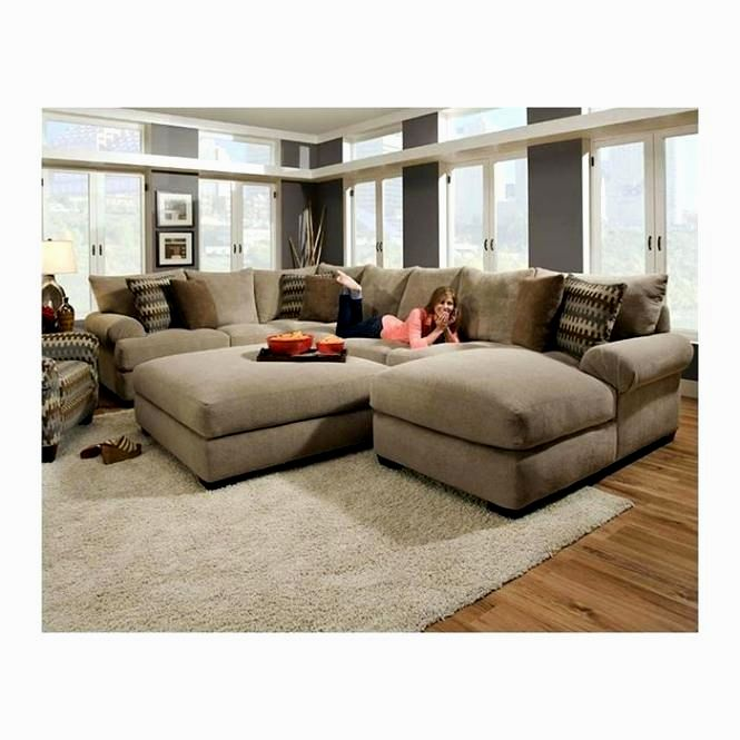 Attractive Latest 9 Piece Sectional Sofa Photograph Elegant 9 Piece Sectional Sofa  Picture